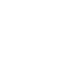 logo The Free Gliding SCFE Screw System<sup>TM</sup>