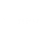 logo The GAP Nail<sup>TM</sup> Endo-Exo Medullary System