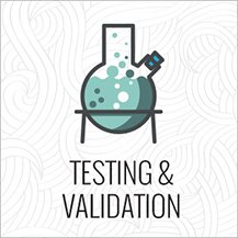 Testing & Validation